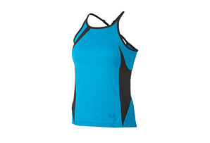 Mountain Hardwear Malina Tank - Womens