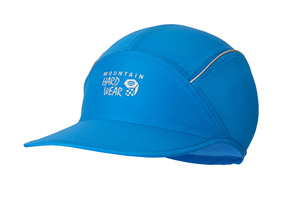 Mountain Hardwear Geist Running Cap - Mens
