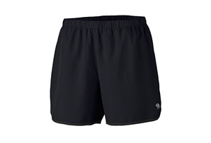 Mountain Hardwear Pacing Short - Wms