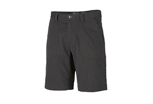 Mountain Hardwear Loafer Short - Mens