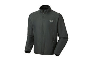 Mountain Hardwear Apparition Jacket - Mens