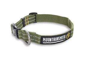 Mountain Smith K-9 Collar