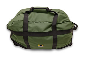 Mountain Smith Travel Duffel - Large