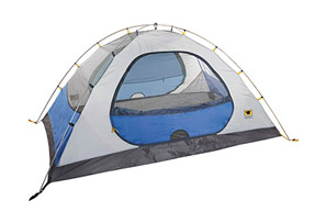 Mountainsmith Celestial 2 Person Tent