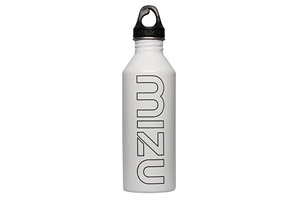 Mizu M8 Bottle