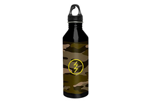 Mizu-Electric M8 Bottle