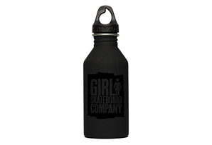 Mizu-Girl M6 Bottle
