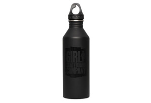 Mizu-Girl M8 Bottle