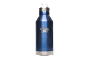 Mizu V6 Insulated Steel Bottle