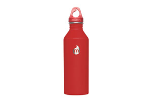 Mizu M8 Stainless Steel Bottle