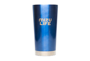 Mizu 16 oz Insulated Tumbler