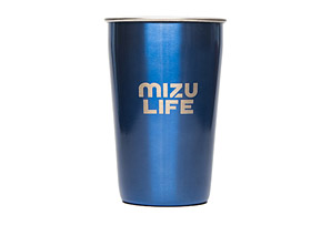 Mizu Party Cup - Set of 2