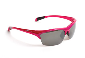 Native Eyewear Endura Polarized Sunglasses - Womens