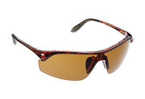 Native Eyewear Nova Polarized Sunglasses