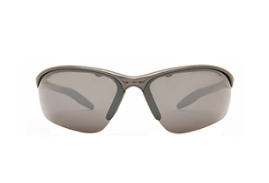 Native Eyewear Hardtop XP Polarized Sunglasses