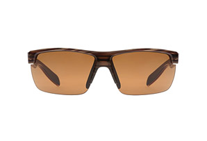 Native Eyewear Linville Polarized Sunglasses