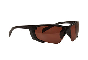 Native Eyewear Vim Sunglasses