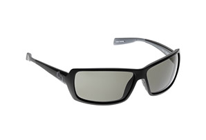 Native Eyewear Trango Sunglasses