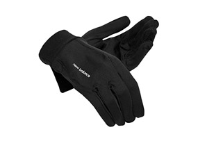 New Balance Adapter Glove - Wms