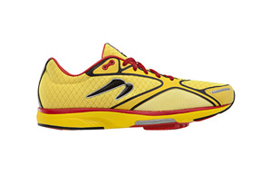 Newton Gravity III Shoe - Mens