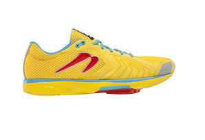 Newton Distance III Shoe - Women's