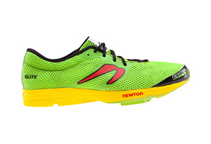 Newton Distance Elite Shoes - Men's