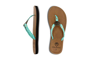 Ocean Minded Manhattan II Sandals - Womens