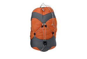 Outdoor Research Ultralight Z-Compression Sack 8L