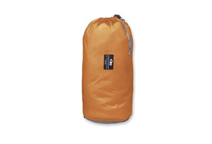 Outdoor Research Ultralight Stuff Sack 20L