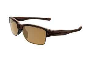 Oakley Halflink Polarized Sunglasses