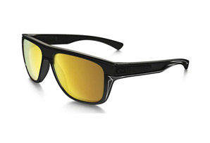 Oakley MPH Breadbox Polarized Sunglasses