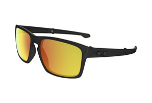 Oakley MPH Sliver Foldable Sunglasses