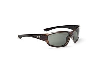 Optic Nerve Calero Polarized Sunglasses