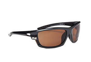 Optic Nerve Pipeline Polarized Sunglasses