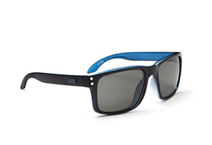 Optic Nerve PK Thrilla Polarized Sunglasses