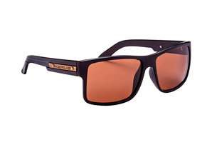 Optic Nerve Kincaid Polarized Sunglasses