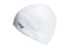 Orage Simple Beanie - Womens