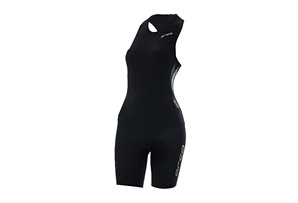 Orca RS Killa Race Suit - Womens