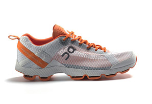 On Running Cloudracer Shoes - Womens