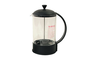 Outbound Unbreakable Coffee Press