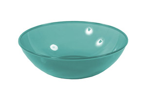 Outbound Unbreakable Bowl
