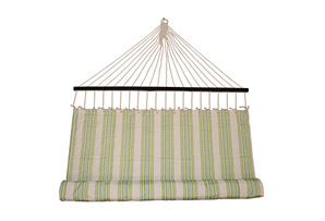 Outbound Quilted Hammock