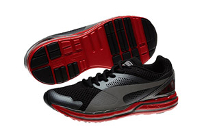 Puma Faas 800 S Shoes - Mens