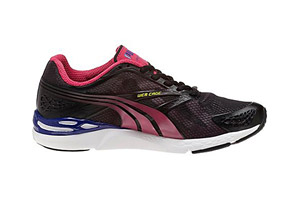Puma BioWeb Speed Shoes - Womens