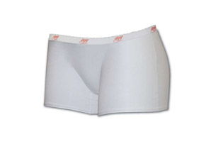 Polarmax AYG Transdry Boy Short - Womens