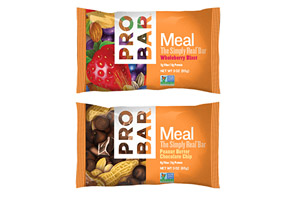 PROBAR Variety Twin Pack - Box of 12