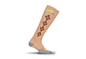 PRO Compression Marathon Socks - Unisex