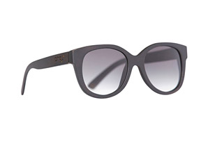 Proof Ivory Wood Polarized Sunglasses - Women's