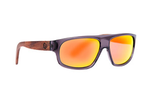 Proof Rockies Eco Sunglasses