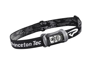 Princeton Tec Remix Hybrid Headlamp